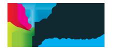 Logo Bruins Schilderwerken